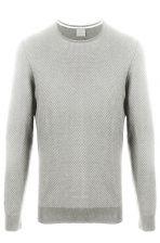 pulover Komallo 50434352