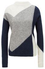 pulover W C_Faizena 50436175