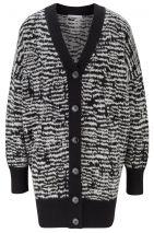 pulover W C_Fanaka 50443188