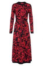 haljina Sinthia 50442164