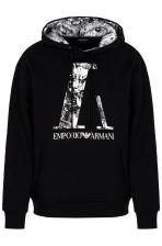 Armani pulover 3K1M8P 1JM3Z