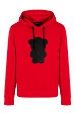 Armani pulover 3K1MG8 1JHSZ