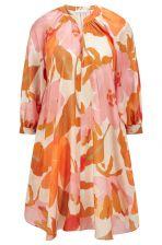 haljina Difloru 50447645