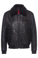 kozna jakna Lyan 50456497