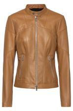 kozna jakna W Libra 50455227