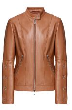 kozna jakna W Lisaka 50452352