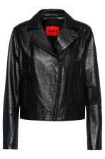 kozna jakna W Loveri 50452349