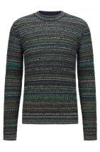pulover Alefto 50454992