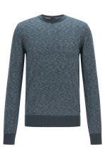 pulover Komibo 50452448