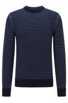 pulover Kommodoro 50454944