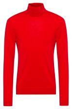 pulover San Thomas 3 50455988