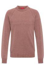 pulover Sdip 50435609