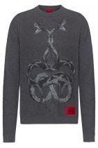 pulover Snablo 50456012