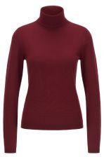 pulover W Famauria 50459502