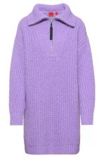 pulover W Stevetta 50455444
