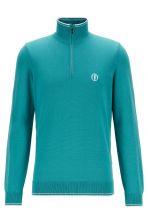 pulover Zorek 50452336