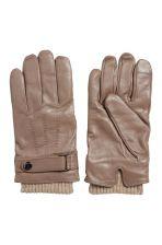 rukavice T-Herlok-TT 50457508