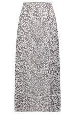 suknja C_Valara 50453888