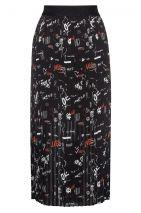 suknja Ralissy-1 50458672