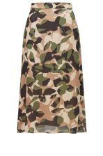 suknja Vayani 50457563