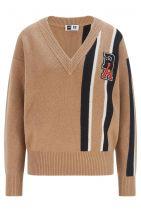pulover W Fouffis_RA 50466930