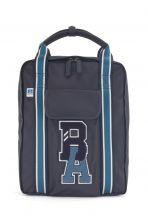 ranac Backpack squared_RA 50465341