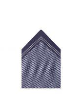 maramica Pocket sq. cm 33x3 50330809