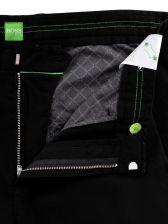 pantalone LOOMES-2-W 50326344