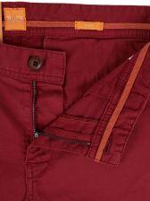 pantalone Schino-Slim1-D 50248964
