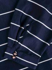bluza Edic 50325905