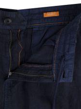 pantalone Siman3-D 50331059