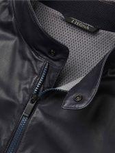Zegna kozna jakna ZZ960 VP084