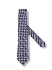 Zegna kravata 1S7 Z3C32