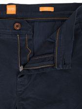 pantalone Schino-Slender-D 50320079