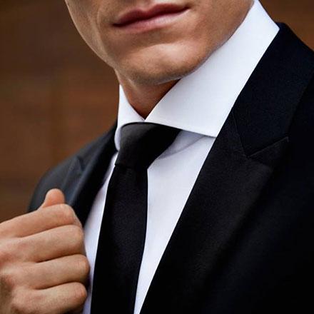 kravate-leptir-masne