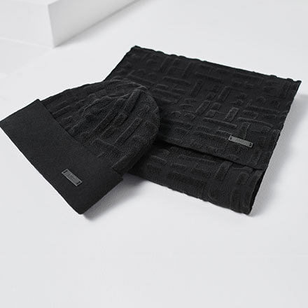 kapa-sal-rukavice