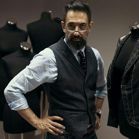 Saveti modnog stiliste